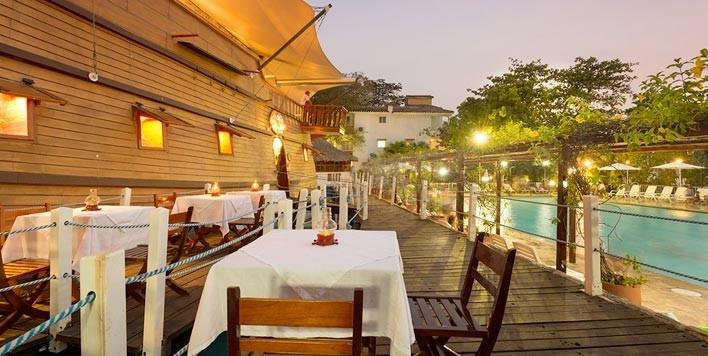 hoteles-santa-marta-galeon-d-ed79ebc243
