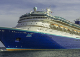 Crucero Pullmantur Monarch Antillas y Caribe Sur
