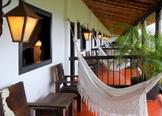 Plan Hotel Bosque del Samán Por los Senderos Del Café 5 Noches, 6 Días