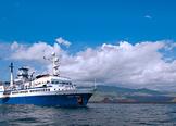 M/N Santa Cruz Islas del Este 4 N 5 D