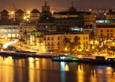 Cuba Salida Especial Semana Santa