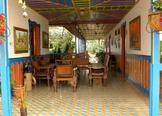 Plan Hotel Bosque Del Samán Café y Aventura 2 Noches, 3 Días