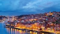 Portugal Mágico