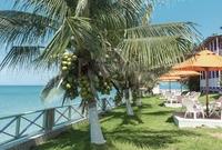 Plan Hotel Decameron Posada Del Mar