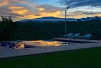 Finca Hotel Los Girasoles Plan Maravillas del Quind�o 4 Noches