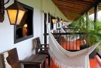 Plan Hotel Bosque del Sam�n Por los Senderos Del Caf� 5 Noches, 6 D�as