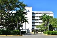 Hotel Tamac�