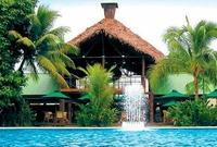 Plan Amazonas Hotel Decalodge Ticuna