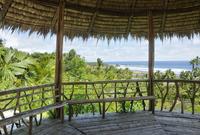 Hotel Lodge El Almejal Plan Pac�fico M�gico