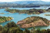 Plan Bogot�, Medell�n y Cartagena