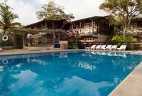 Plan Hotel Nautilos Luna de Miel