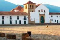 Plan Bogot�, Villa de Leyva y Cartagena