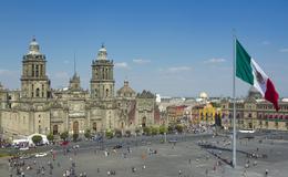México Esencial