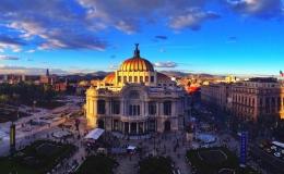 México Básico