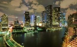 Florida a su Alcance