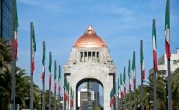 México Completo