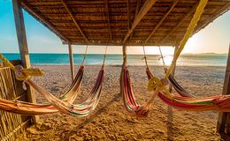 Guajira Tierra de Colores