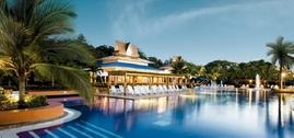 Plan Panam� Combinado Playa y Ciudad