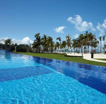 piscina-pool-01_tcm49-99868