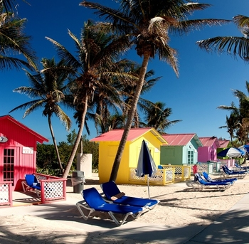 playa bahamas