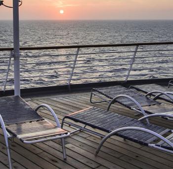 solarium-barco-monarch
