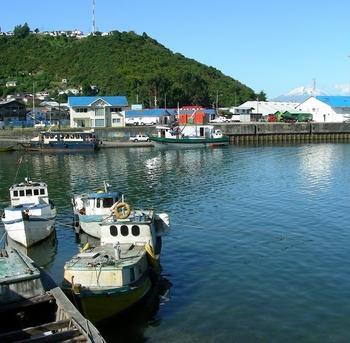 puerto montt1