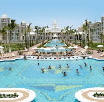 puntacana-palace-piscina-