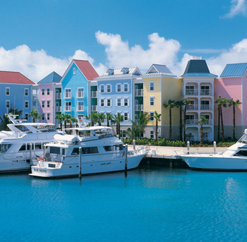nassau-harborside-resort-at-atlantis