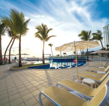 piscina-pool-01_tcm49-49777