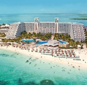 playa-beach-cancun_tcm49-103826