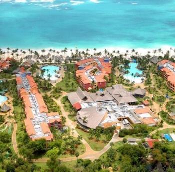 hotel-tropical-princess