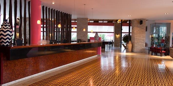 hoteles-en-cartagena-baru-c2397fcc80