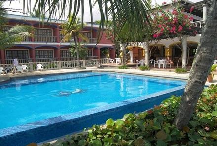 hotel-las-mananitas-5