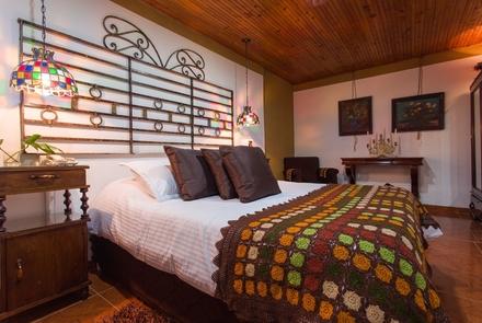 hotel-los-girasoles-11
