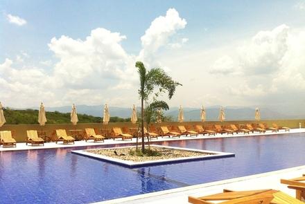 Hotel Waya