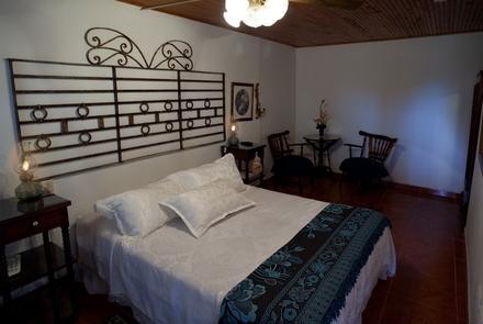 hotel-los-girasoles-9