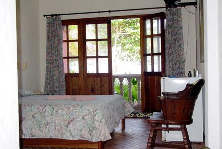 hotel-las-mananitas-3