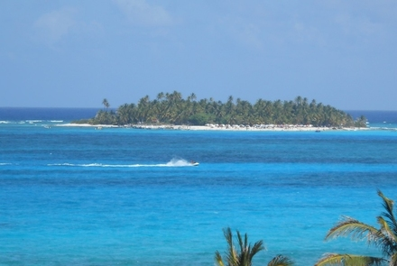 san-andres-8