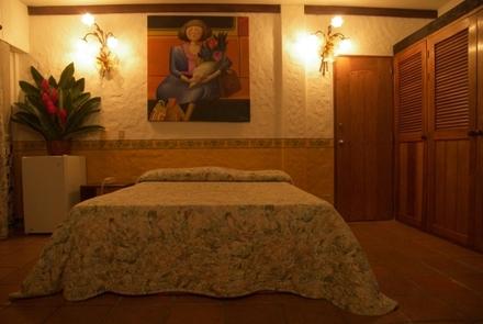 hotel-las-mananitas-6