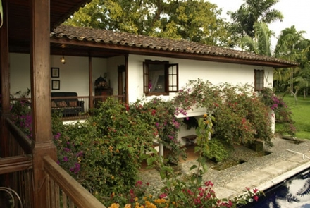 hacienda-san-jose-16