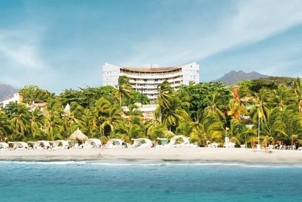 a-hoteles-santa-marta-galeon-a-290f4bc66b