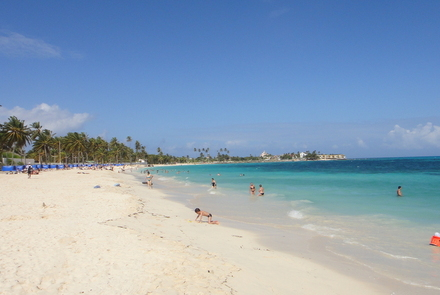 san-andres-10