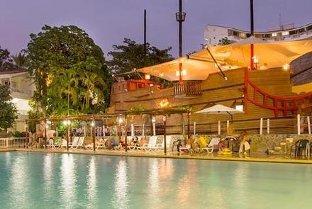 hoteles-santa-marta-galeon-a-f470f112b0
