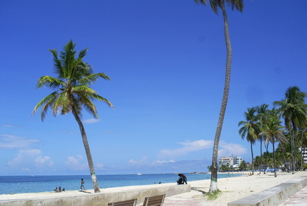 san-andres-12
