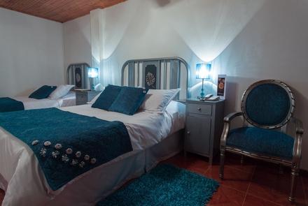 hotel-los-girasoles-12
