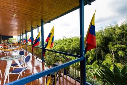hotel-los-girasoles-15