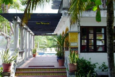 hotel-las-mananitas