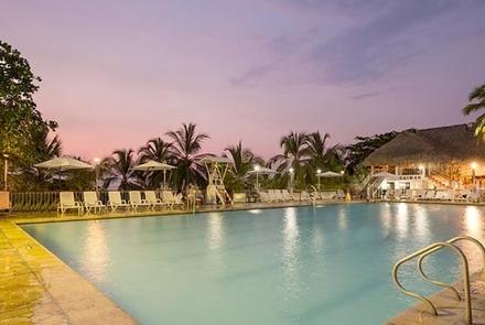hoteles-santa-marta-galeon-b-538f0eedb6