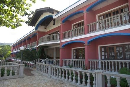 hotellasmananitas1