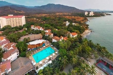 a-hoteles-santa-marta-galeon-aa-4474d38359